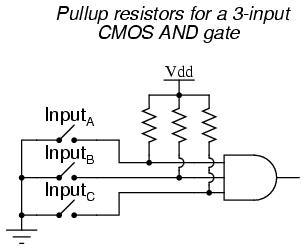 plc panel wiring diagram  plc  free engine image for user